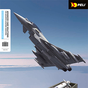 2018 peli advanced case solutions catalogue