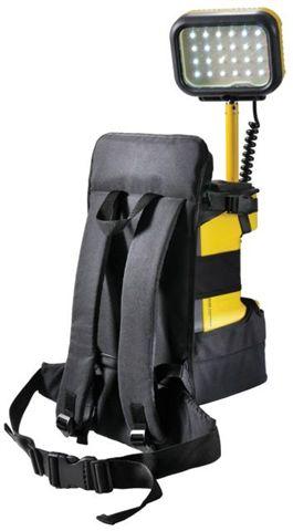 Peli 9430 hoz háti táska