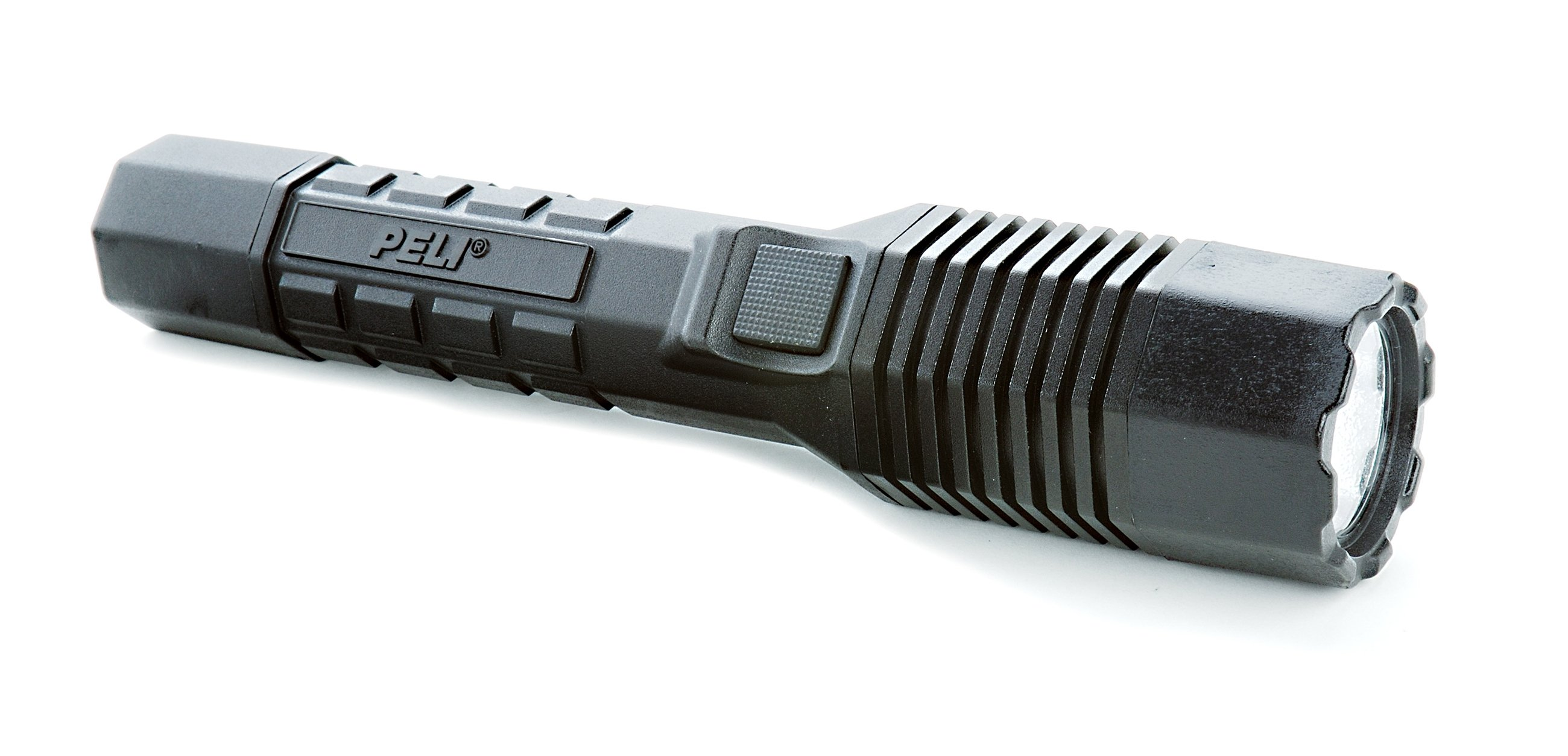 Peli led akkumulátoros rendőrlámpa 7060