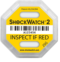 Shockwatch2